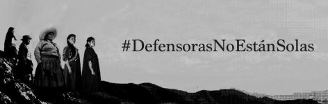 Defensoras